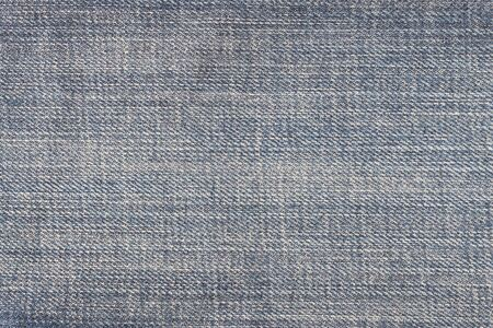 Dark Blue Jeans Texture or Denim Texture Background. Old Jeans texture or Denim Texture for design
