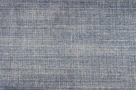 Dark Blue Jeans Texture or Denim Texture Background. Old Jeans texture or Denim Texture for design