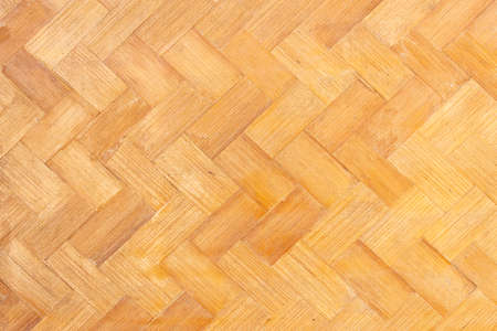 Weave texture or weave pattern background with Natural Light. Weaves texture in classic and retro style