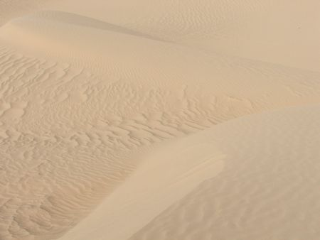 grooves: Grooves of Sand