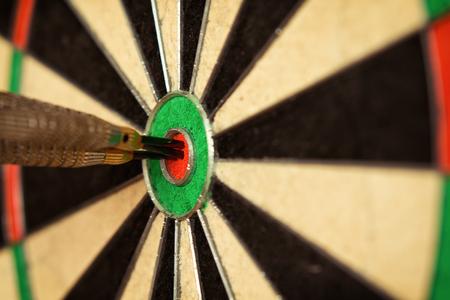 bulls eye: Bulls eye