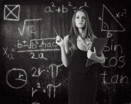 stringent: Stringent teacher