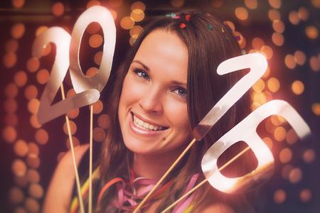 nowy rok: Szczęśliwego nowego roku