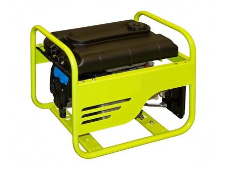 Generator Фото со стока