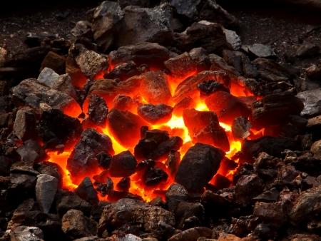 Wonen kolen