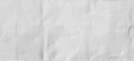 Blank billboard texture