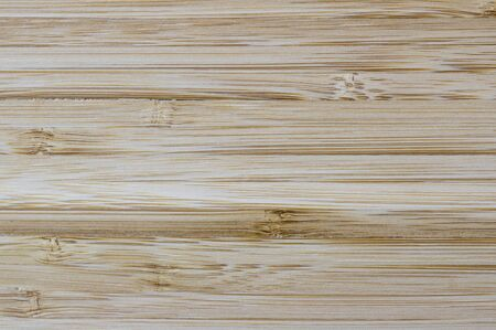 Light brown wooden surface texture 版權商用圖片 - 130893313