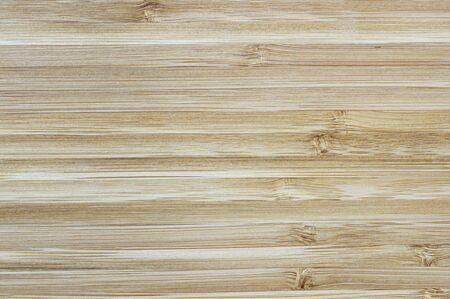 Light brown wooden surface texture 版權商用圖片 - 130893314
