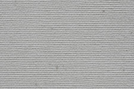 Blank canvas texture. Empty surface of a painting 版權商用圖片 - 132488726
