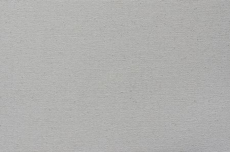Blank canvas texture. Empty surface of a painting 版權商用圖片 - 134331903