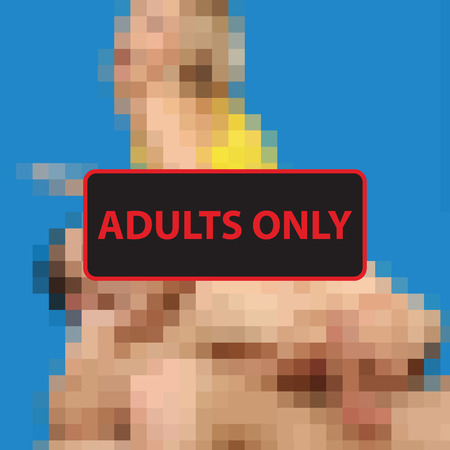nude man: Adult plus 18 warning xxx
