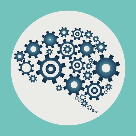 brain works: brain gear