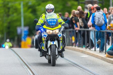 eskort stokholm escort girl sweden