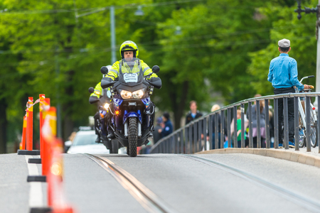 escort västerås swedish escort