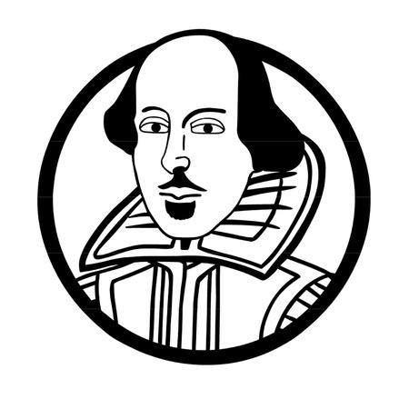 shakespearean: William Shakespeare