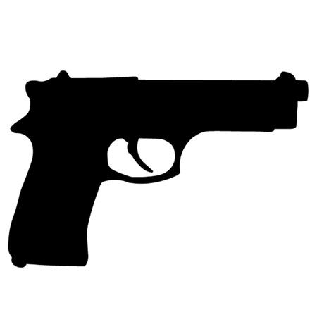 geweer: Geweer