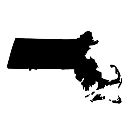 Staat Massachusetts