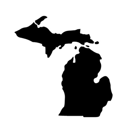 michigan: State of Michigan