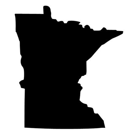 minnesota: State of Minnesota
