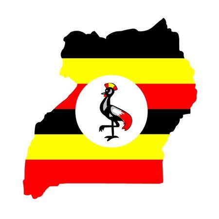 swahili: Uganda