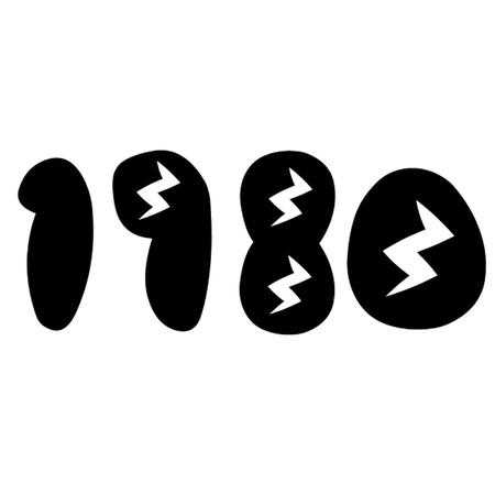1980 Vector