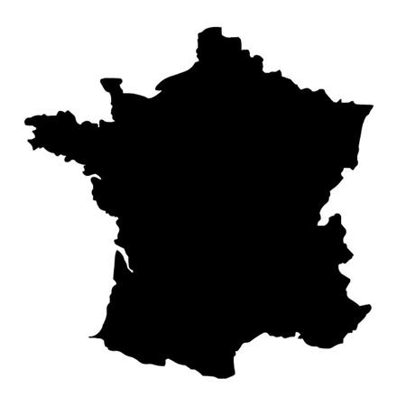 France Stock Vector - 15357303