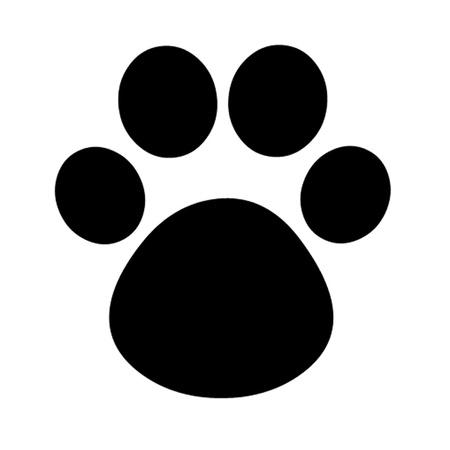 paw paw: Cat Paw