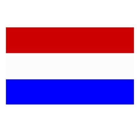 breaks: Bandera de los Pa�ses Bajos Vectores