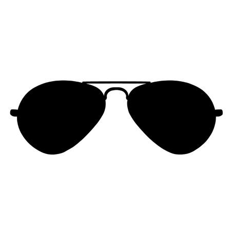 pilotos aviadores: Gafas de sol de aviador
