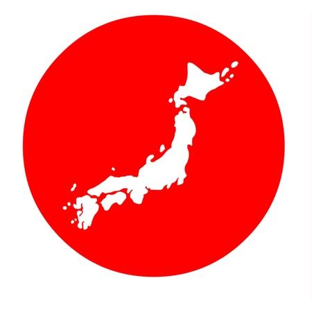 日本 写真素材 - 17230915