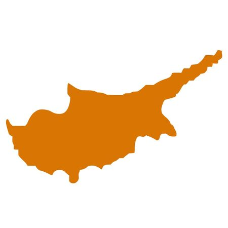 bail: Country of Cyprus