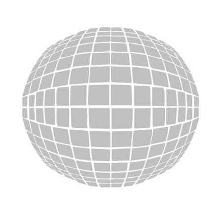 mirror ball: Mirror Ball