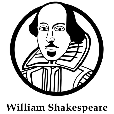 william shakespeare: William Shakespeare