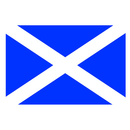 scottish: Scottish Flag