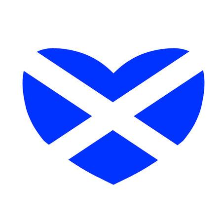 edinburgh: Liefde Schotland