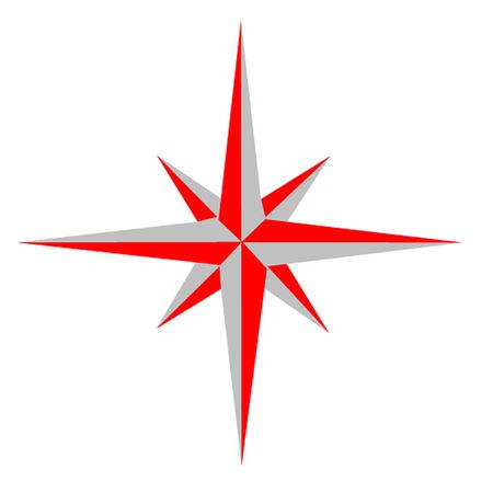 windward: Compass