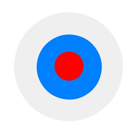 sicario: Bullseye Militar