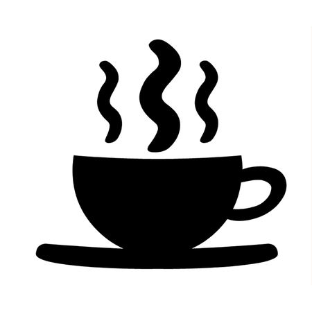 brew house: Cup of Coffee