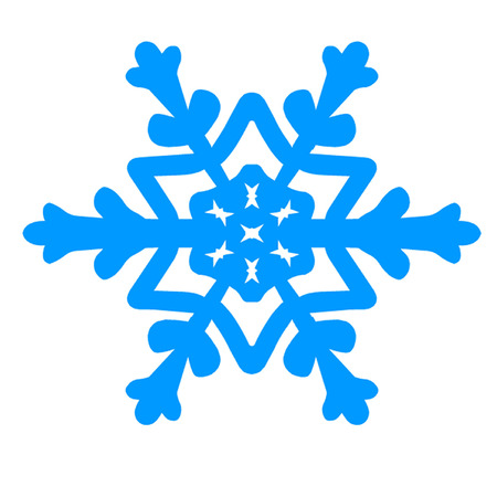 snowflake: Snowflake