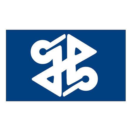 kanto: Flag Of Shinjuku