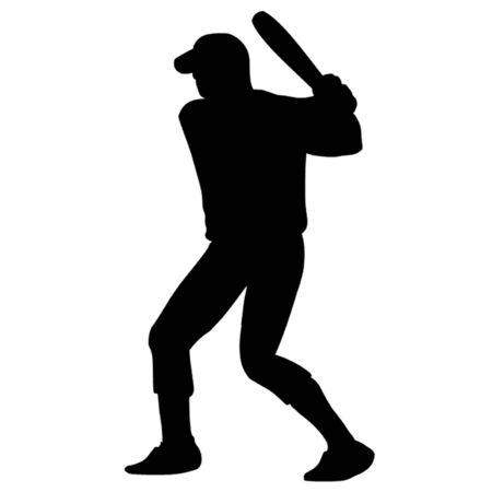 umpire: Baseball Player