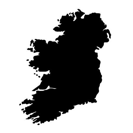 meath: Map of Ireland