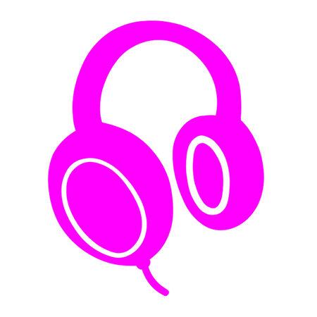 sounds: Headphones