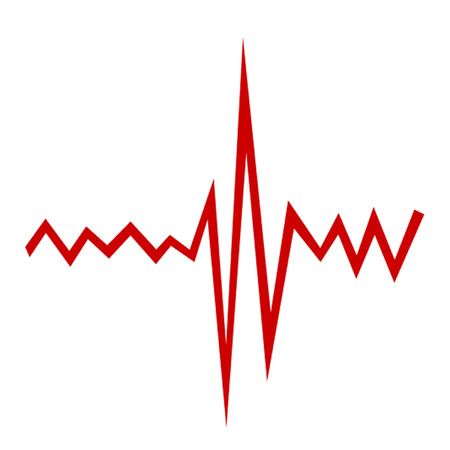 practitioners: Heart Rate