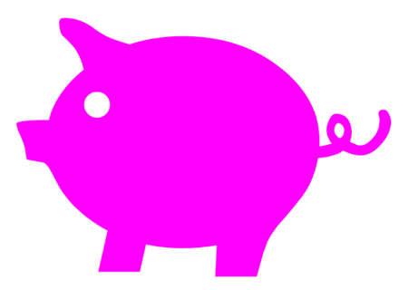 porcine: Pig