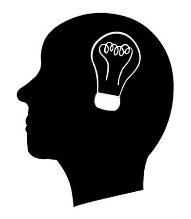 invent: Idea Illustration