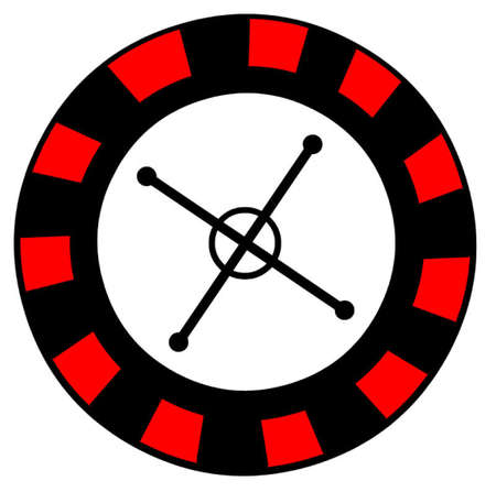 gamble wheel: Roulette Wheel