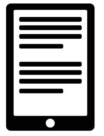 e book reader: E-Book Reader