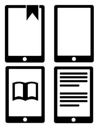 e reader: E Book Readers