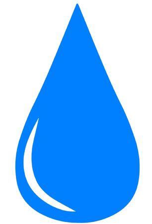 drop water: Water Drop  Tear Drop